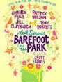 barefoot-in-the-park